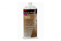 3M DP410 Scotch-Weld, krémově bílé, 50 ml