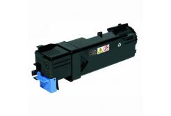 Dell DT615 / 593-10258 čierny (black) kompatibilný toner