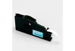 Samolepiaca páska Supvan TP-L09EW, 9mm x 16m, biela