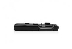 Xerox 106R02236 černý kompatibilní toner