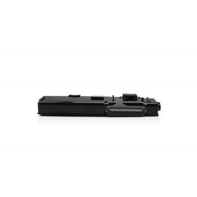 Xerox 106R02236 čierny kompatibilný toner