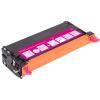 Epson C13S051159 purpurový (magenta) kompatibilný toner