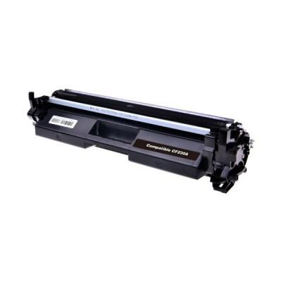 HP 30A CF230A čierny (black) kompatibilný toner