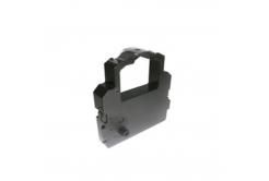 Star LC 90/240, čierna, kompatibilní barvicí páska
