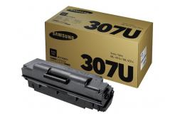 HP SV081A / Samsung MLT-D307U čierný (black) originálny toner