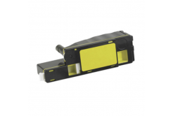 Dell 5M1VR (593-11019) žltý (yellow) kompatibilný toner