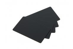 Evolis C8001 PVC-U plastové karty, 500 ks