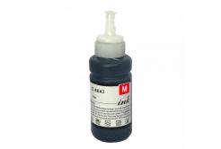Epson T6643 purpurová (magenta) kompatibilný atrametn 70ml