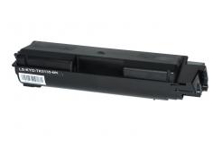 Utax TK-5135 čierný (blaCK-) kompatibilný toner