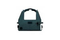 Fujitsu DL 1100/900, čierna, kompatibilní barvicí páska