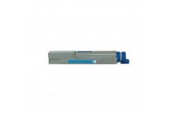 OKI 43459331 azurový (cyan) kompatibilní toner