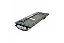 Olivetti B0446 čierný (black) kompatibilný toner