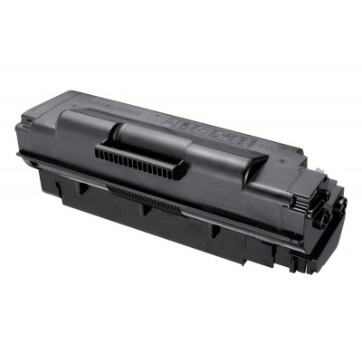 Samsung MLT-D307L čierný (black) kompatibilný toner