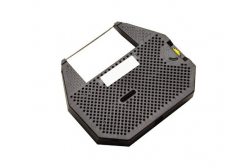 Olivetti ET121, nylonová barvicí páska do psacího stroje