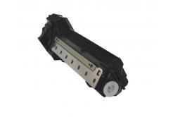 Panasonic UG3221 kompatibilný toner