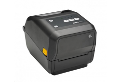 "Zebra ZD420 ZD42042-C0EW02EZ TT (cartridge) tlačiareň etikiet4"" 203 dpi USB, USB Host, BTLE, WLAN (802.11ac) & BT v4.1"