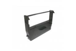 Epson ERC-37 čierna kompatibilná farbiaca páska