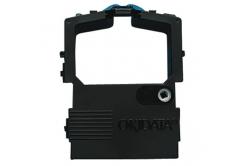 OKI ML 590, 591, čierna, kompatibilní barvicí páska