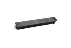 Toshiba T2507E čierný (black) kompatibilný toner