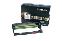 Lexmark X203H22G čierna (black) originálna valcová jednotka