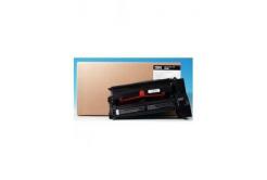 IBM 53P9368 čierný (black) originálný toner
