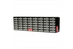 Kyocera Mita 37010010 dvojbalení čierný (black) originálny toner