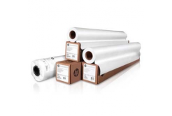 "HP 1067/30.5m/Universal Heavyweight Coated Paper, 1067mmx30.5m, 42"", Q1414B, 131 g/m2, univerz"