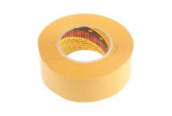 3M 9084 Oboustranně lepicí páska, tl. 0,17 mm, 6 mm x 50 m