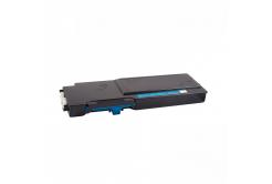 Dell TW3NN azurový (cyan) kompatibilní toner