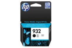 HP 932 CN057AE čierna (black) originálna cartridge