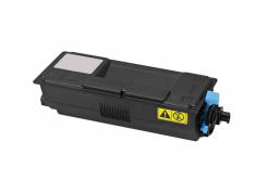 Kyocera Mita TK-350 čierny kompatibilný toner