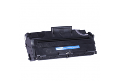 Xerox 109R00639 kompatibilní toner
