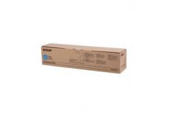 Develop TN-210C, 8938520 azurový (cyan) originální toner
