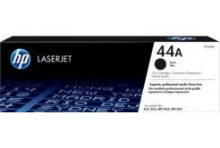 HP 44A CF244A čierný (black) originálny toner