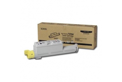 Xerox 106R01303 žltá (yellow) originálna cartridge