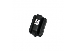HP 363 C8719E čierna (black) kompatibilna cartridge