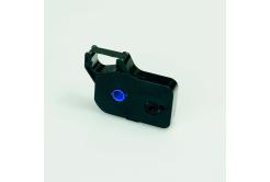 Farbiaca páska Supvan TP-R100EB, 100m, čierna