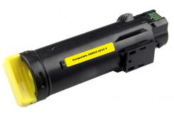 Xerox 106R03695 žlutý (yellow) kompatibilní toner