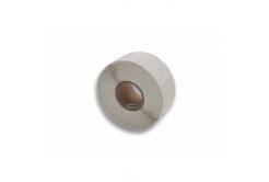 Dymo 30332, 25mm x 25mm, 1000ks, bílé, kompatibilní role etiket