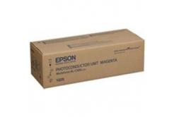 Epson C13S051225 purpurová (magenta) originální válcová jednotka