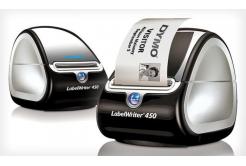 Dymo LabelWriter 450 S0838780 tlačiareň samolepiacich štítkov