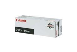 Canon C-EXV42 6908B002 čierný (black) originálny toner