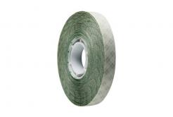 3M ATG924 Oboustranně lepicí páska, 19 mm x 33 m
