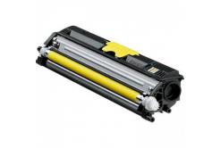Epson S050554 žlutý (yellow) kompatibilní toner