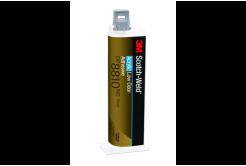 3M DP8810 NS Scotch-Weld, zelené, 45 ml
