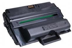 Xerox 108R00796 černý kompatibilní toner
