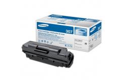 HP SV058A / Samsung MLT-D307E čierný (black) originálny toner