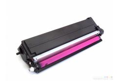 Brother TN-426M purpurový (magenta) kompatibilní toner