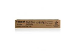 Toshiba T-2309E, 6AG00007240 čierna (black) originálny toner