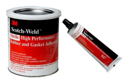3M 847 Scotch-Weld, tuba 148 ml
